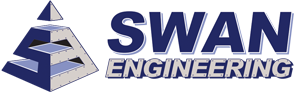 Swan Engineering Inc.